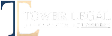 Tower Legal Group Logo